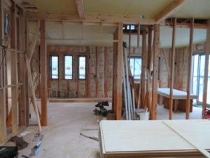 谷津の住宅建築・アパート建築・新築住宅・注文住宅は大栄工務店にお任せください。
