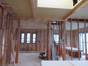 新検見川の住宅建築・アパート建築・新築住宅・注文住宅は大栄工務店にお任せください。