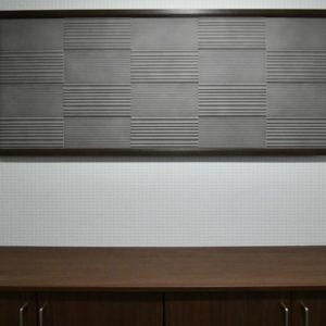 地域密着の建築会社[大栄工務店]千葉県習志野市の注文建築|千葉の注文建築・新築住宅は大栄工務店にお任せください。
