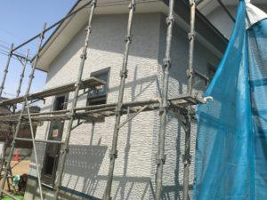 習志野市の建築(住宅建築・注文建築・戸建建築・アパート建築)は大栄工務店にお任せください。習志野市に地域密着した建築会社です。豊富な実績・経験があるからこそ、色々なご注文にも対応できます。