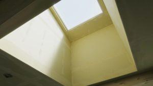 千葉県の安くて丁寧で安心していただける建築会社、大栄工務店