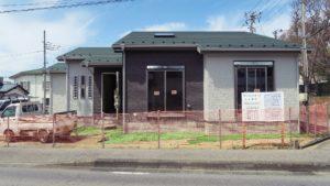 安いけど安いだけでなく良質で、たくさん選べる建築をご提供!安くて安心して楽しく建築を実現。大栄工務店。