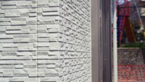 安くてかっこいい注文建築をご提供いたします。千葉の建築は大栄工務店にお任せください。